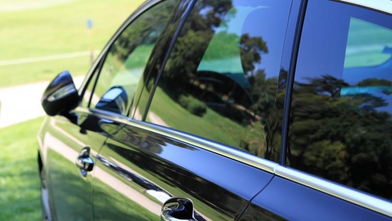 car-window-808x455