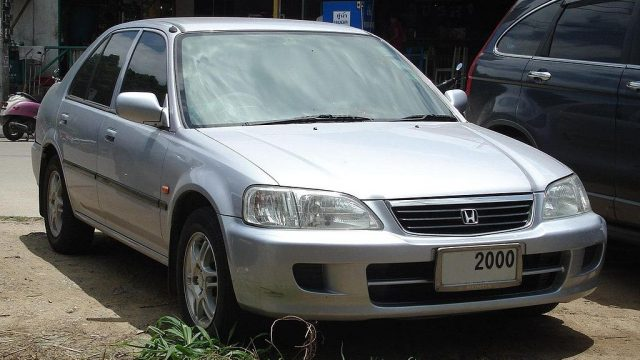 honda_city_third_gen
