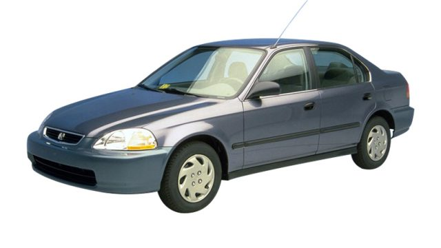 honda_civic_6th_gen_facelift_1999-2001