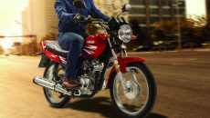 how-the-yb125z-caters-to-the-concerns-of-a-pakistani-biker