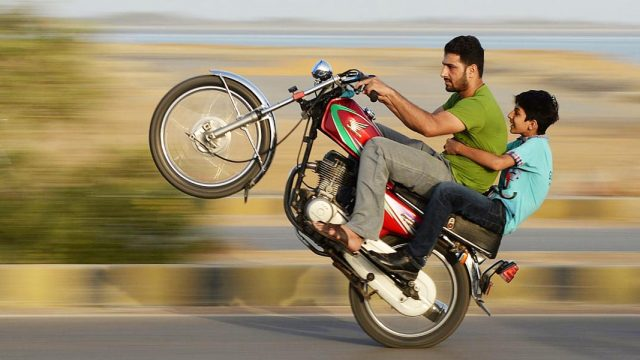 one-wheeling-in-pakistan