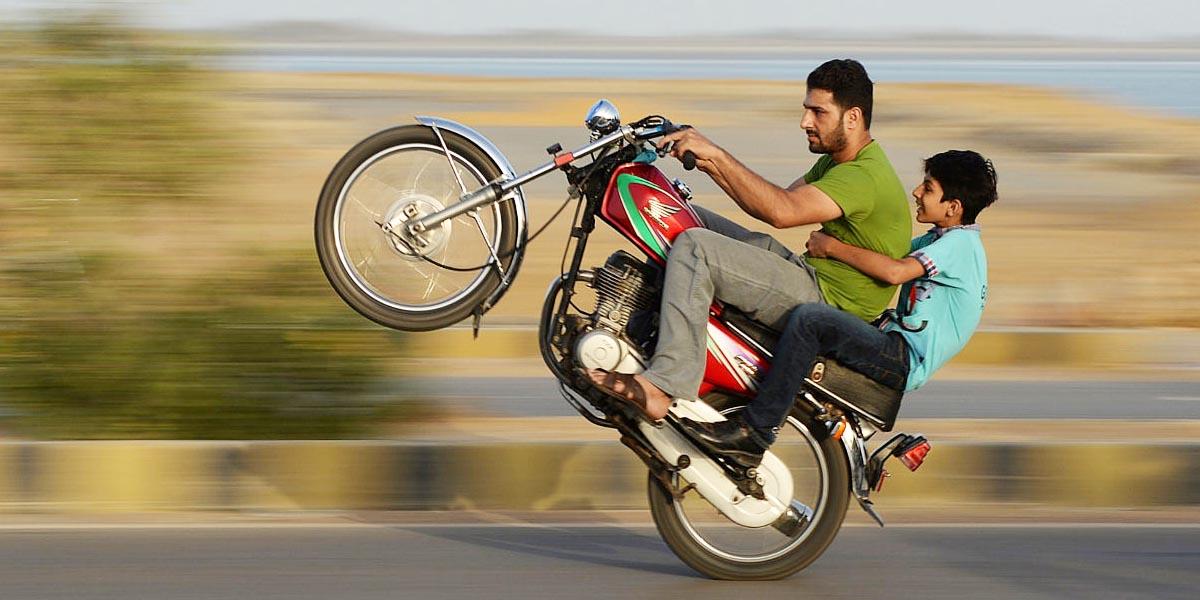one-wheeling-in-pakistan