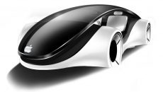 apple-car-image-01