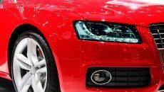 car-detailing2