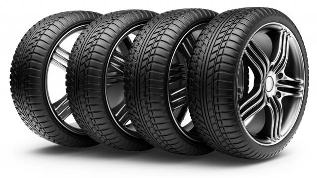 Image result for Car Tyres