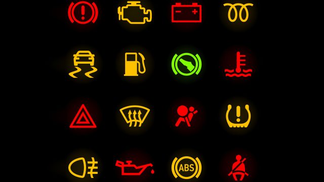 dashboard-warning-lights-cropped_2