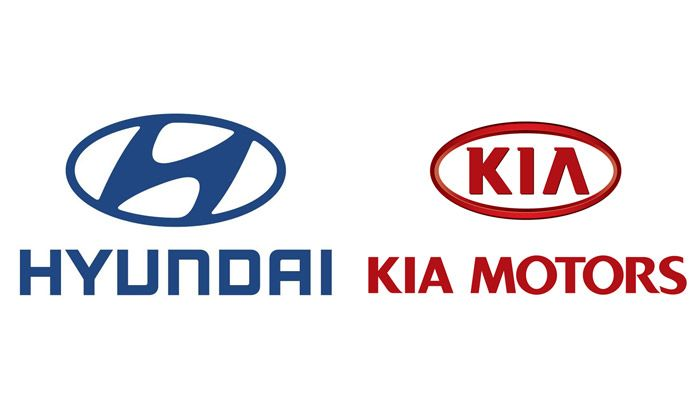 hyundai-kia-logo1