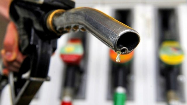 petrol-prices-drop-w