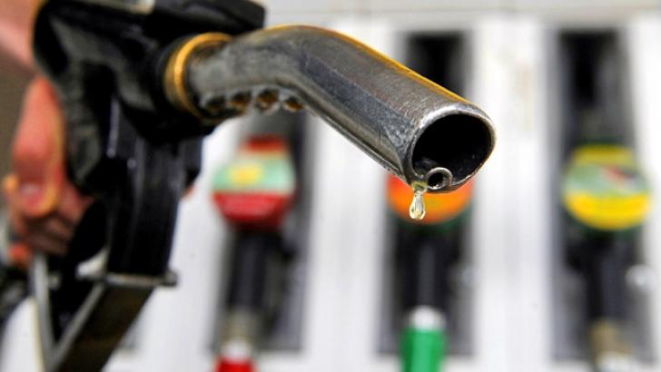 petrol-prices-drop-w