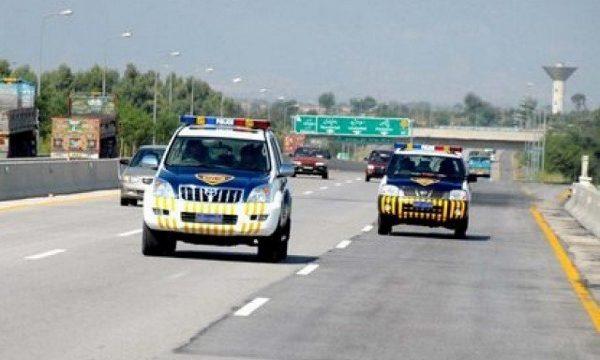 pk-traffic-police