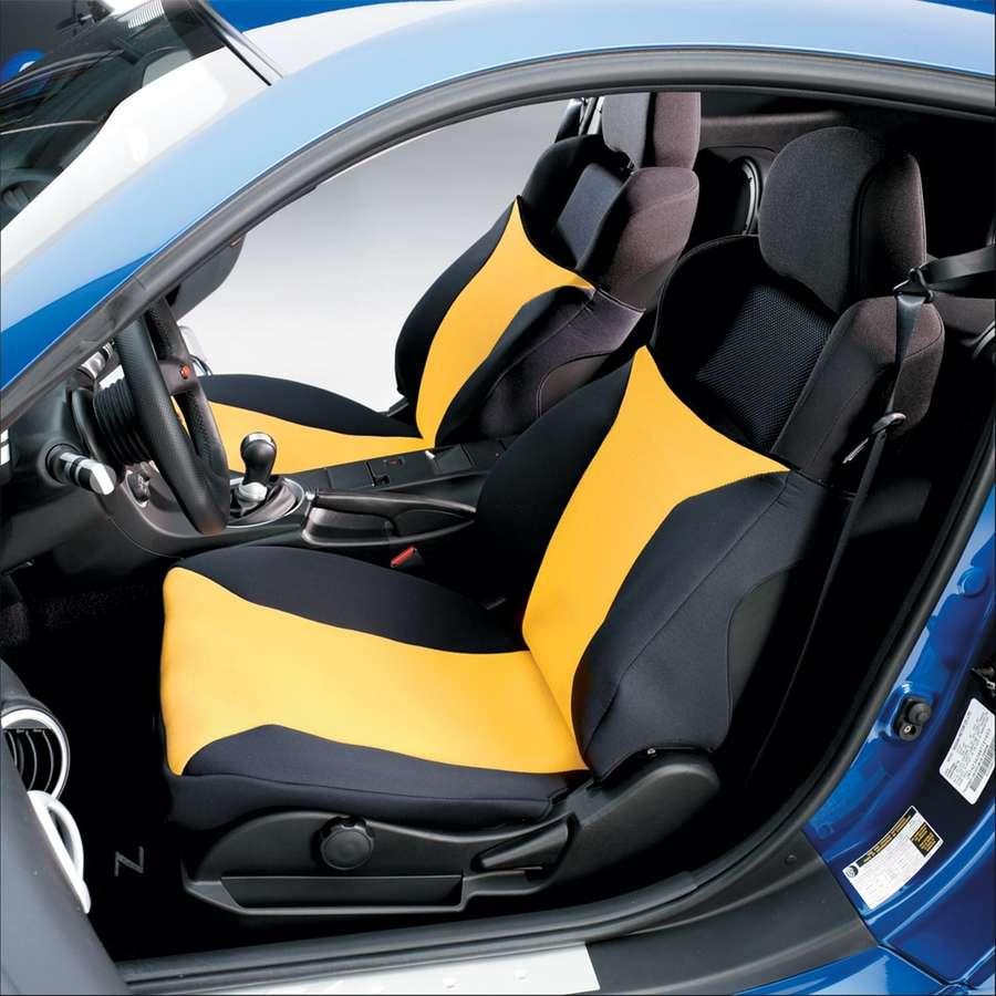 seatgloves-semi-custom-seat-covers_sv_yellow_main1