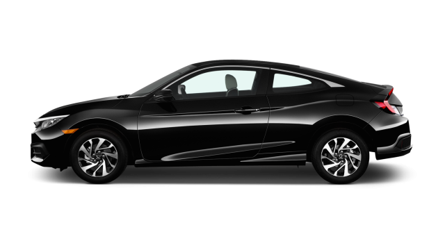2016-honda-civic-lx-coupe-side-view