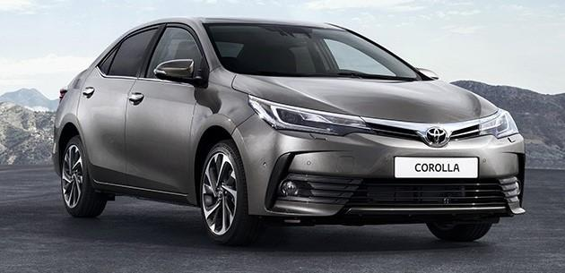 2017-toyota-corolla-facelift-front-quarter-images