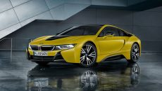 bmw-i8_protonic_frozen_yellow-2018-1600-01