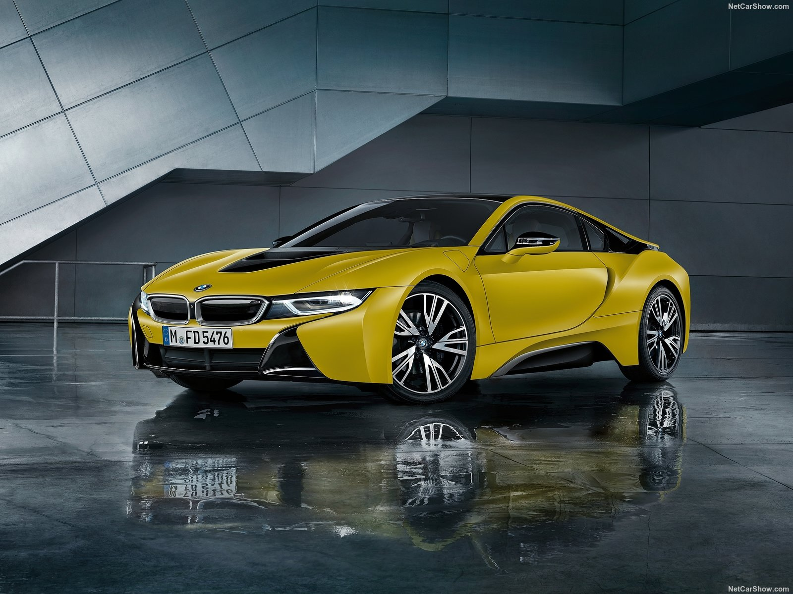bmw i8 2019 prices in pakistan, pictures & reviews | pakwheels