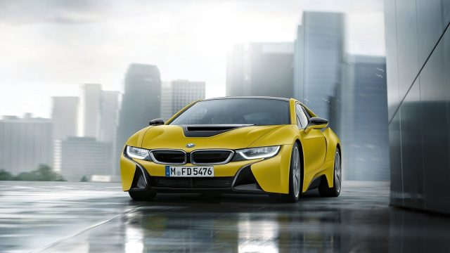 bmw-i8_protonic_frozen_yellow-2018-1600-03