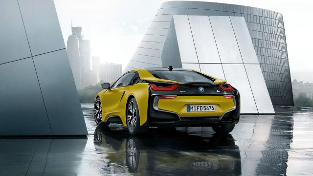 bmw-i8_protonic_frozen_yellow-2018-1600-04