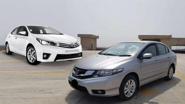 Choosing A Sedan Car Is Always Difficult Decision As There Are Lot Of Options Available In This Category With The Variety Cars Offering Wide