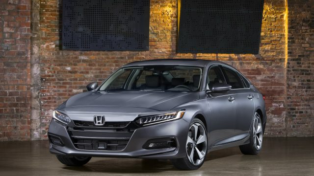 honda-accord-11