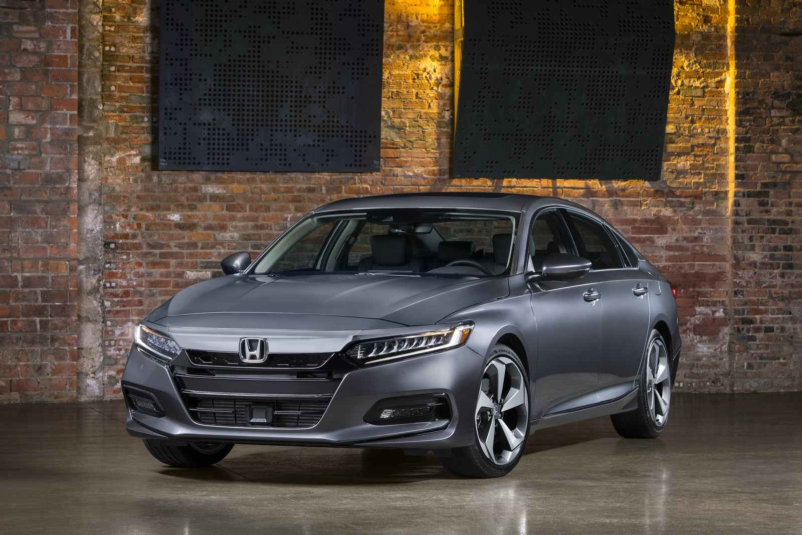 Honda-accord-111