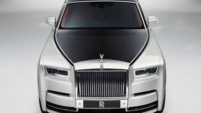 rolls-royce-phantom-2018-1600-07