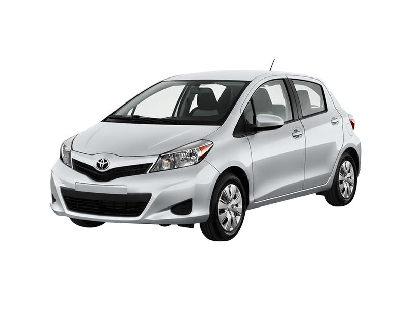 Toyota_vitz_2010