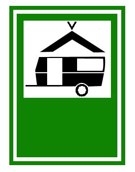 camping-and-caravan-site