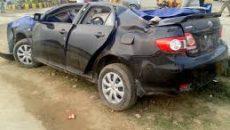 car-accident-3