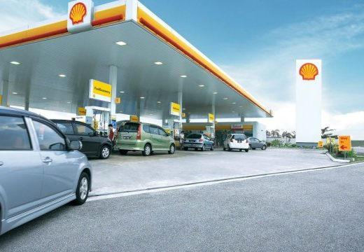 featured-shell-640x360