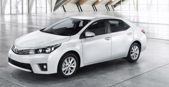 toyota-corolla-2014-side-look