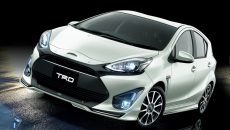 toyota-reveals-2017-aqua-with-trd-and-modellista-kits-in-japan-118798_1