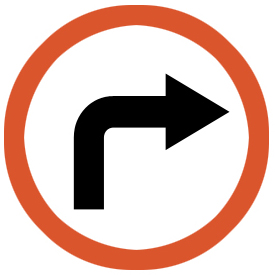 turn-to-the-right