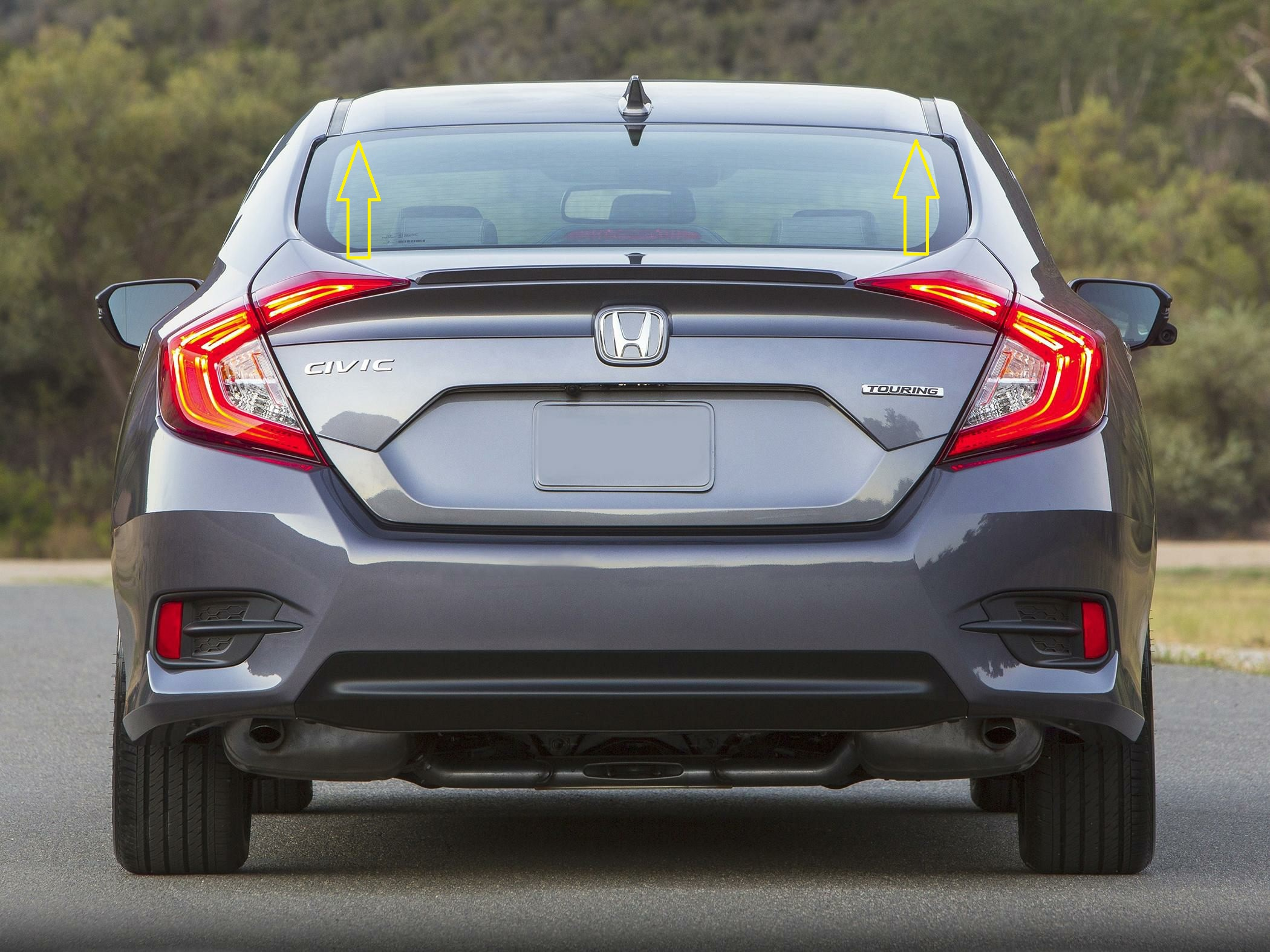 2016-honda-civic-sedan-lx-4dr-sedan-photo