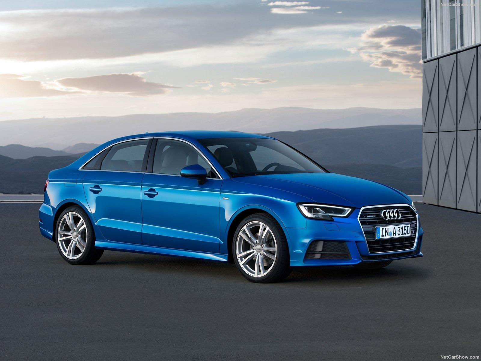 Audi-a3_sedan-2017-1600-01