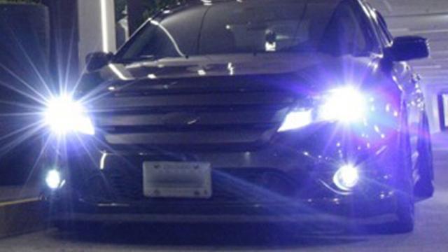 bi-xenon-hid-headlights-feature