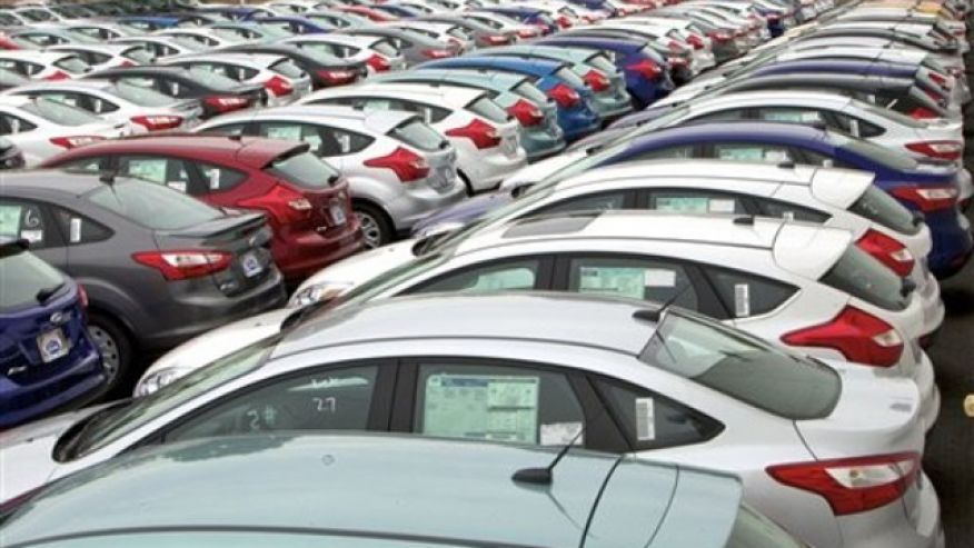Pak wheels news major documents needed for buying a car for Documents you need to buy a car