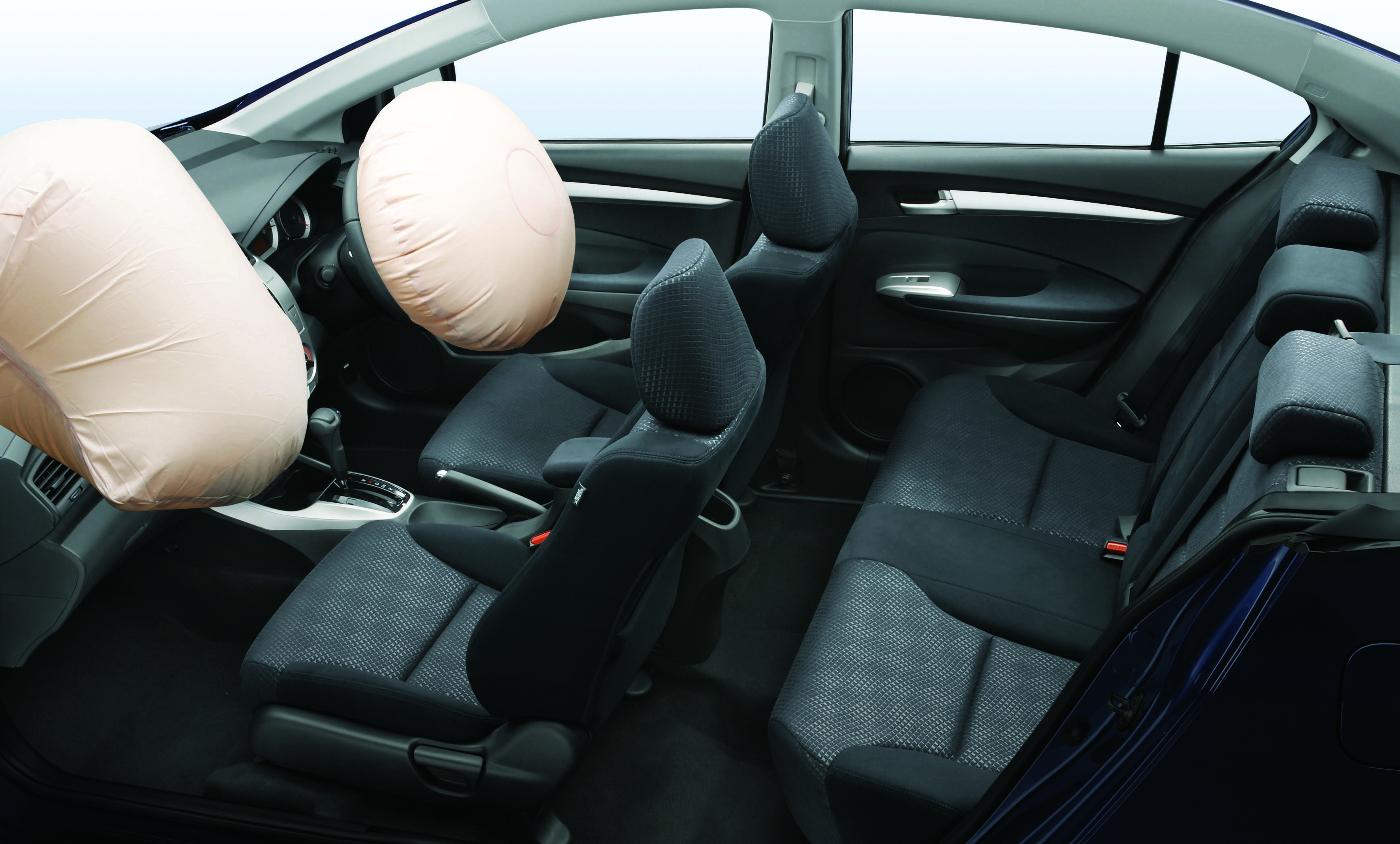 dual-srs-airbags