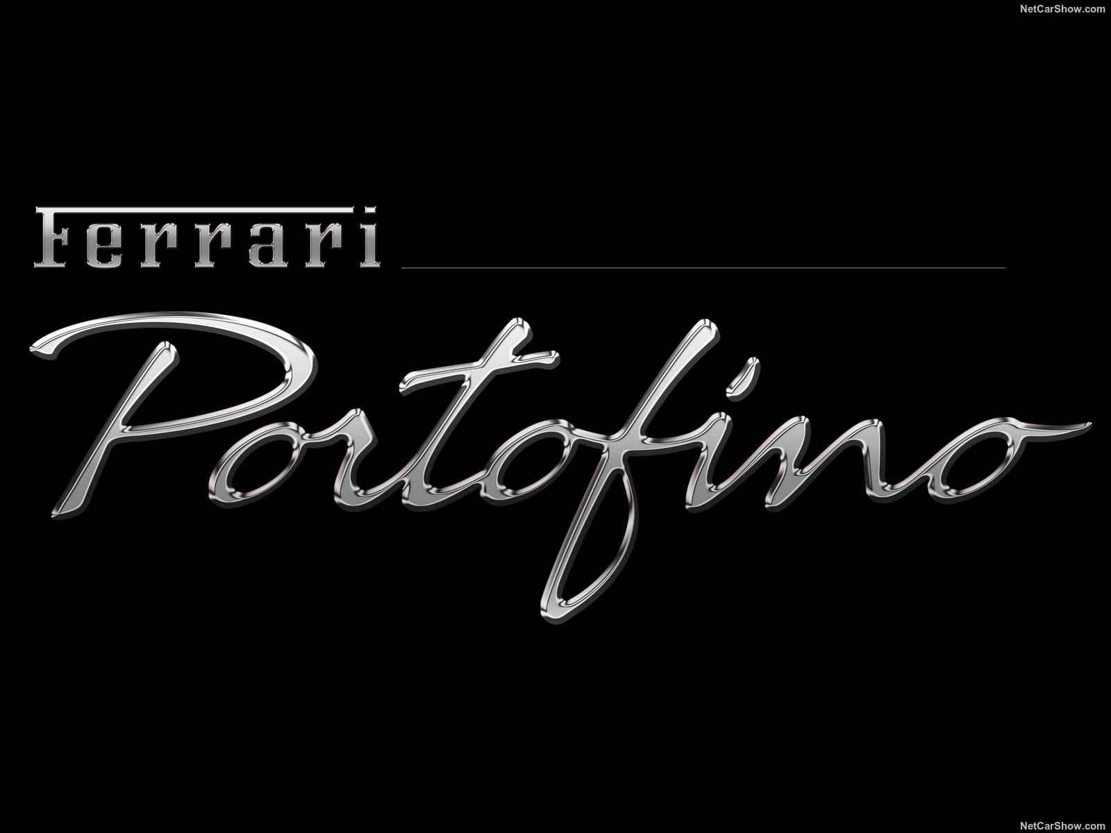 ferrari-portofino-2018-1600-08