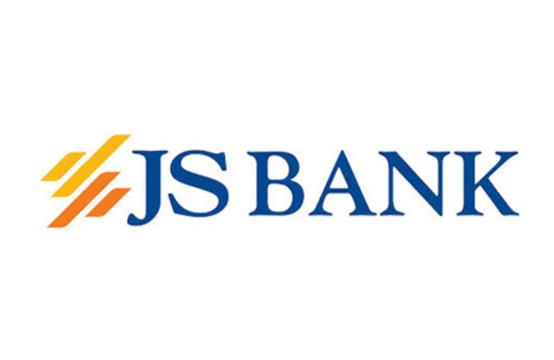 JS-BANK-pakwheels2