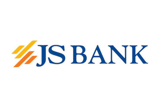 Js bank car financing calculator pakistan 16