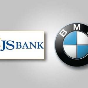 Js-band-and-bmw-300x3001