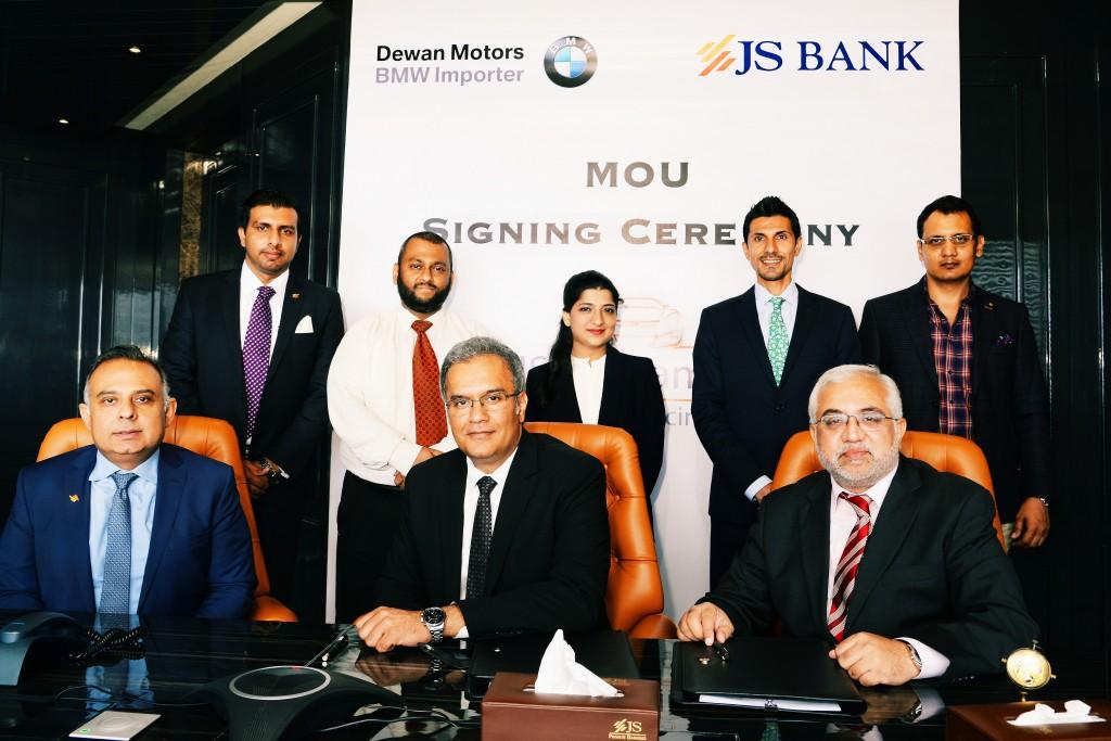 js-bank-dewan-motors-bmw-pakistan-1024x683