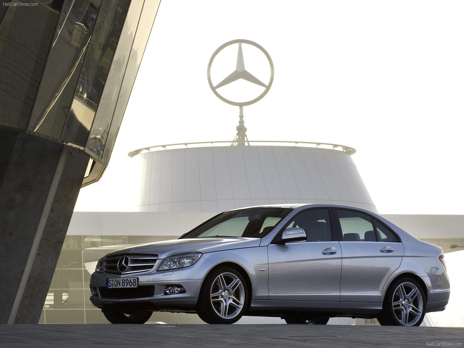 Mercedes-benz-c-class-2008-1600-06
