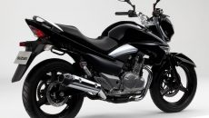 suzuki-heavy-bike-inazuma-a-class-view-look-and-shape