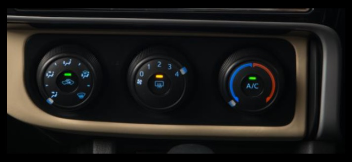 toyota-corolla-2017-manual-ac-controls