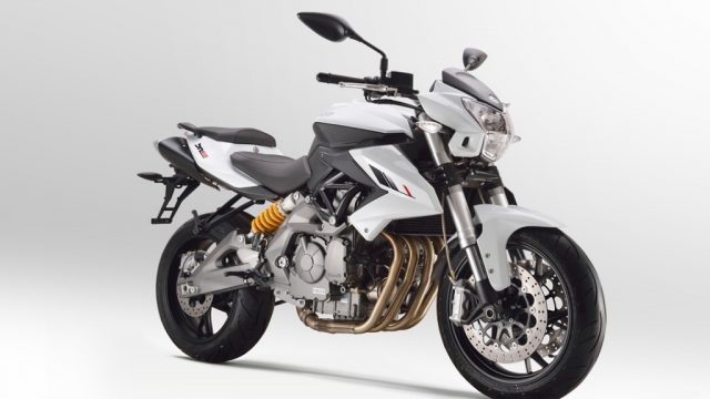 Pictures of 80s style 600cc bikes naked