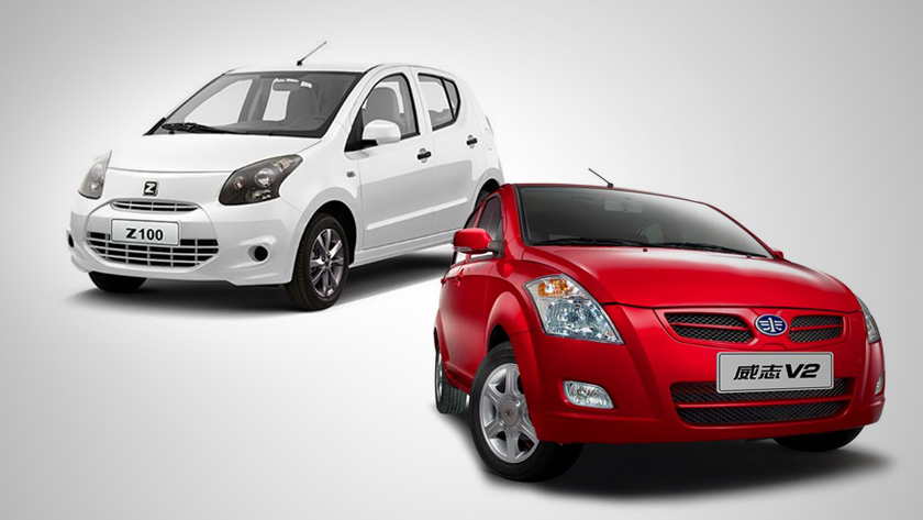 Faw-v2-vs-zotye-100-feature
