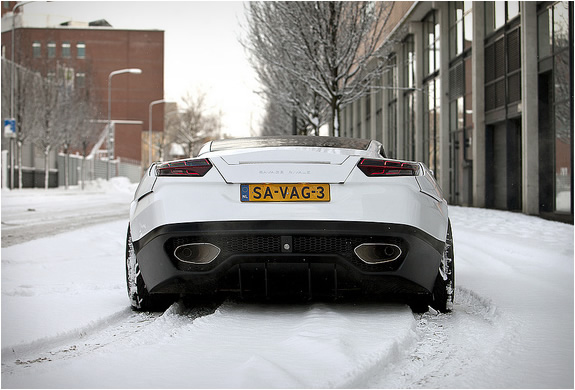 savage-rivale-roadyacht-gts