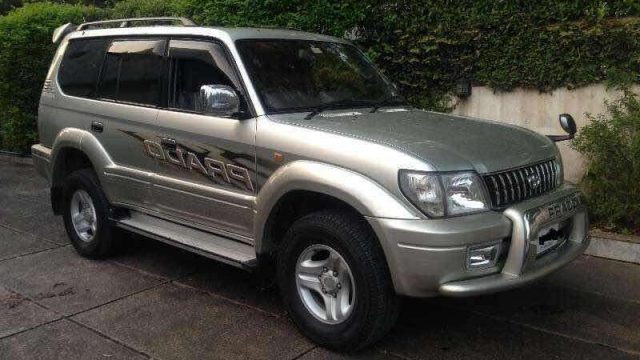 toyota-prado-tx-limited-3-1999-8398733