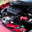 2017 Suzuki Swift RS Turbo PakWheels